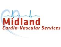 Midland Cardio Vascular Services