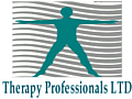 Therapy Professionals Ltd