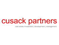 Cusack Partners Ltd
