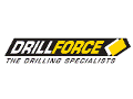 Drill Force NZ Limited