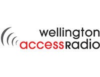 Wellington Access Radio 783AM