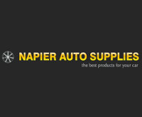Napier Auto Supplies