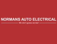 Normans Auto Electrical