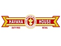 Havana House Ltd
