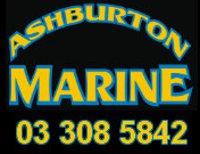 Ashburton Marine