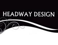 Headway Design