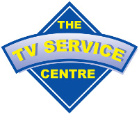 The TV Service Centre