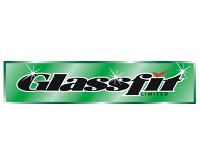 Glassfit Ltd