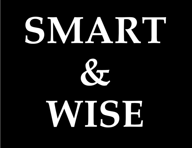 Smart & Wise