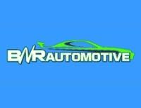 BNR Automotive