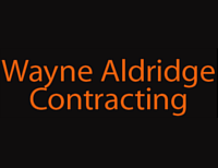 Wayne Aldridge Contracting