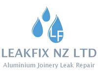 LeakFix NZ Ltd