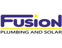 Fusion Plumbing & Solar Ltd