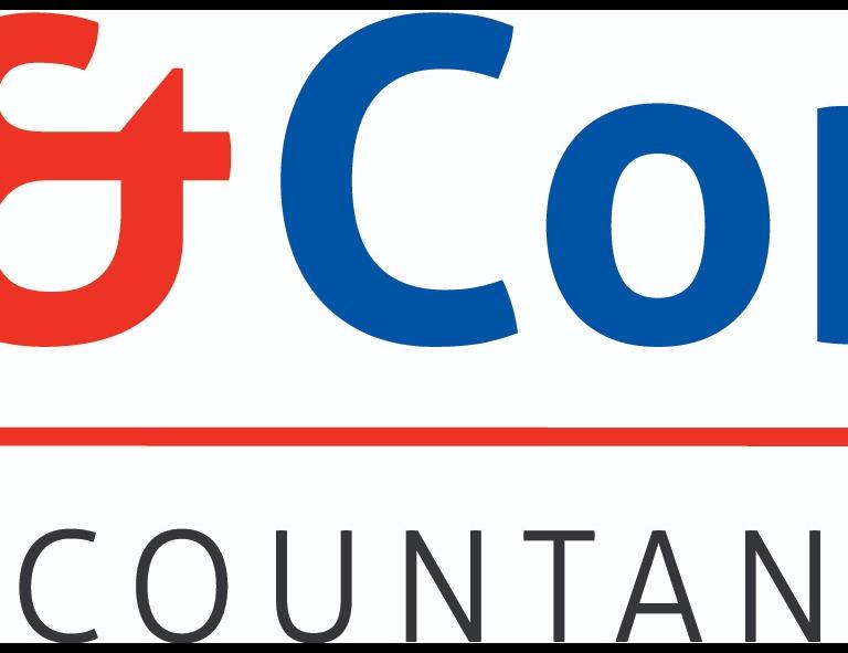Koller & Company Limited