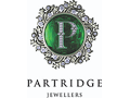 [Partridge Jewellers Ltd]