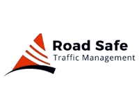 Road Safe Traffic Management Limited