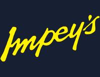 [Impey's]