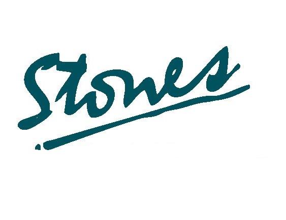Stones Electrical Contractors Ltd