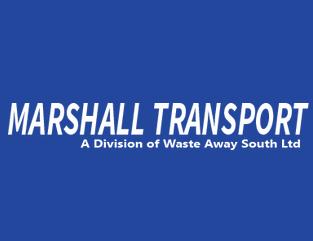 Marshall Transport