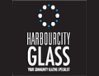 [Harbour City Glass]