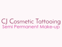 CJ Cosmetic Tattooing - Semi Permanent Make-up