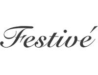 Festive NZ Ltd