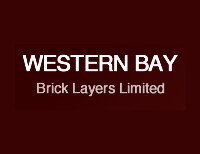 Western Bay Bricklayers Ltd
