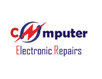 [Computer & Electronic Repairs]
