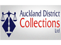 Auckland District Collections