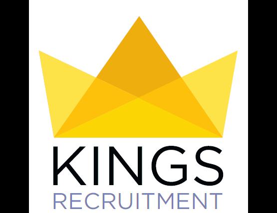 Kings Recruitment Ltd