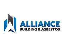 Alliance Building & Asbestos Ltd