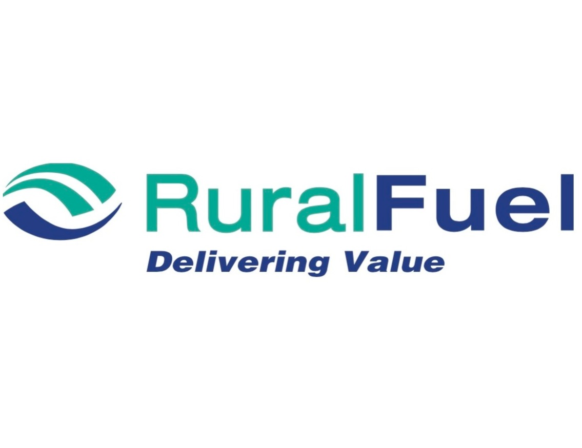 Rural Fuel Ltd