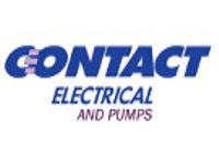Contact Electrical And Pumps
