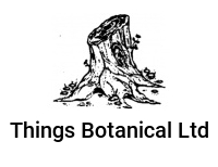Things Botanical Ltd