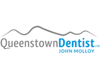John Molloy , Queenstown Dentist Ltd