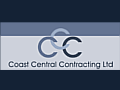 Coast Central Contracting Ltd