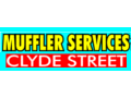Muffler Services Ltd