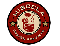 MISCELA COFFEE ROASTERS LIMITED