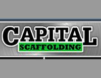 Capital Scaffolding 2000 Ltd