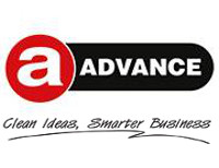 Advance International Cleaning Systems (NZ) Ltd
