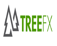 Tree FX