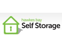 Hawkes Bay Self Storage (2010) Ltd