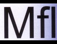 Maree Finance Limited