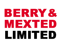 Berry & Mexted Limited