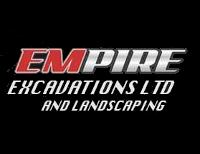 Empire Excavation
