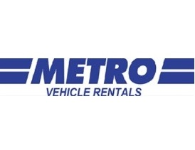 Metro Vehicle Rentals
