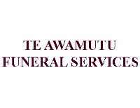 Te Awamutu Funeral Services