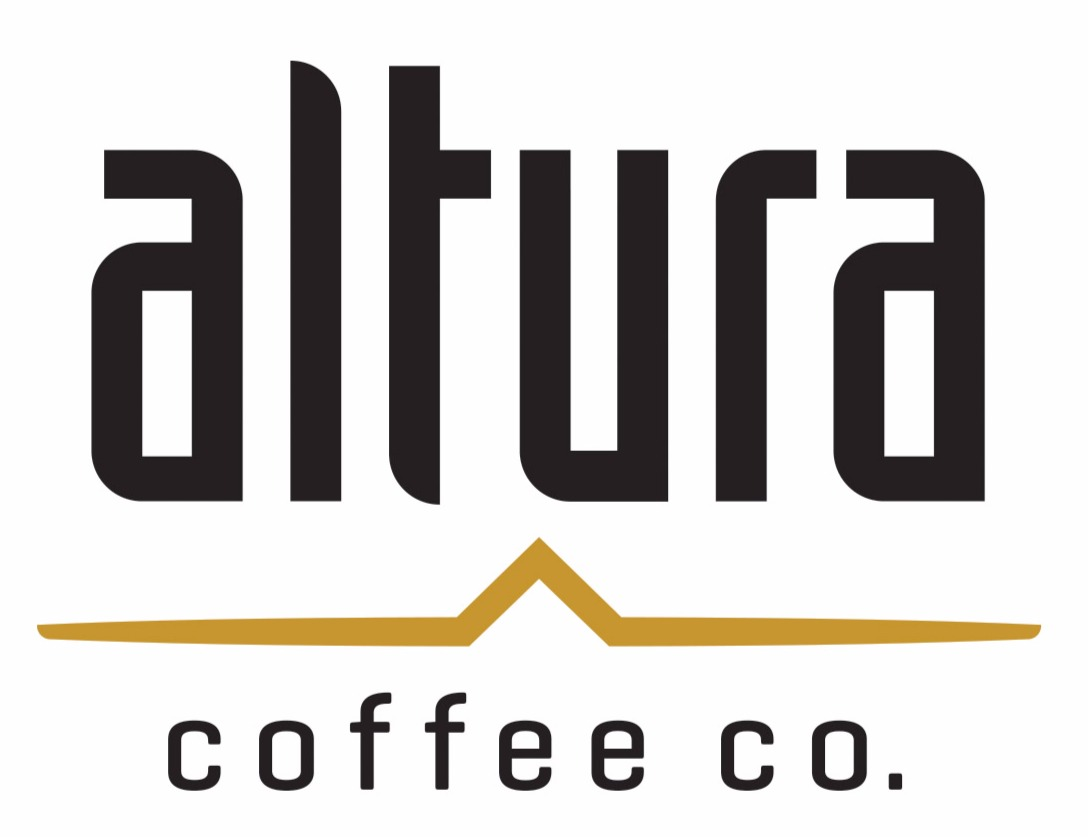 Altura Coffee Company Limited