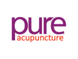 Pure Acupuncture - Jackie Burkett