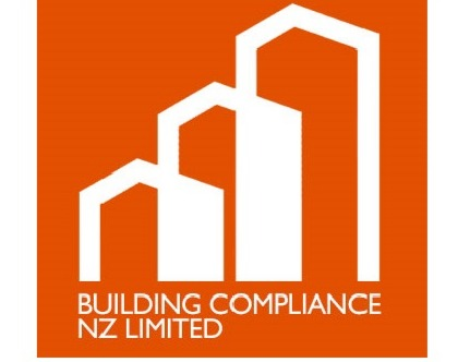 Building Compliance NZ Limited